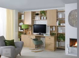 elegant bedroom storage designs home office furniture collections home also contemporary home office furniture bedroommarvellous leather office chair decorative stylish chairs