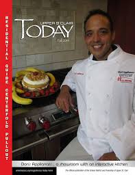 fall 2013 upper st clair today by upper st clair today magazine fall 2014 upper st clair today