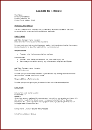 personal details to consider when preparing a cv sendletters info details personal statement the aim of your personal statement is to