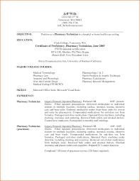 veterinary technician resume veterinary technician cover letter veterinary technician resume veterinary technician cover letter medical laboratory technician resume sample entry level medical laboratory technician resume