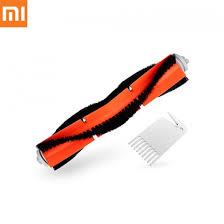 Original Xiaomi Roborock <b>Vacuum Cleaner Rolling</b> Brush for Xiaomi ...