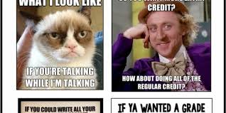 Funny-Memes-About-Work-4-600x300.jpg via Relatably.com