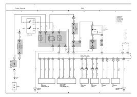 2005 hyundai elantra 2 0l mfi dohc 4cyl repair guides overall fig