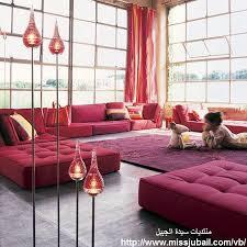 floor sitting furniture. modern style floor seating sitting furniture h