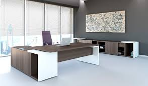 stunning modern executive desk designer bedroom chairs: images about executive design on pinterest modern office table and furniture desk i
