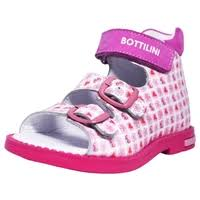 Купить <b>Босоножки</b> и сандалии для <b>девочек</b> по низким ценам в ...