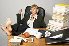 job stress can contribute to health problems archives social did you know job stress can contribute to health problems such as depression heart disease