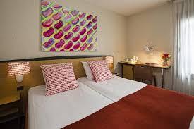 Hotel Paris Louis Blanc (France) - Reviews, Photos & Price ...