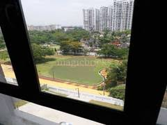 <b>Active Greens</b> in E M Bypass, Kolkata by Ruchi Realty | MagicBricks