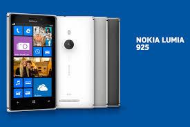 Thay camera cho Nokia 925 16GB