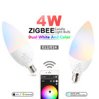 <b>Zigbee</b> Bulb - Shop Cheap <b>Zigbee</b> Bulb from China <b>Zigbee</b> Bulb ...