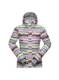 <b>Куртка Alpine PRO</b> 4961728 в интернет-магазине Wildberries.ru