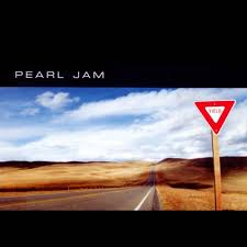 <b>Pearl Jam's Yield</b> Turns 20 - Stereogum