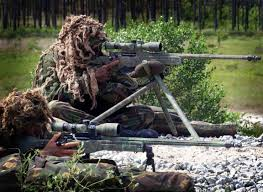 marine sniper confirmed kills by charles henderson essay is royal marines snipers l115a1 sniper rifle