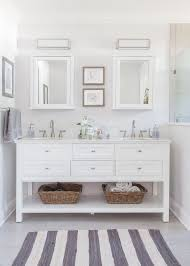 master bathroom roseland project renovation grey and white bathroom home decorators austell furniture vanity moen banbury faucet ever skincare cheerful home decorators office furniture remodel