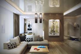 decorations painting ideas living room brown furniture home gallery of decorating blue also appealing modern decor appealing home interiro modern living room