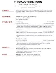 cover letter career perfect resume career perfect resume cover letter beyond com resume reviews claims adjuster live font sizingcareer perfect resume extra medium size