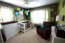 image of baby boy nursery ideas modern baby nursery girl nursery ideas modern