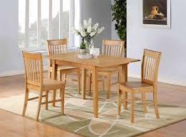 mariposa valley farm with kitchen tables sets brilliant smart kitchen table and chairs with interior design inspirations also kitchen tables sets bedroomexciting small dining tables mariposa valley farm