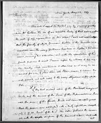 the founding fathers and the constitutional struggle over memory loc gov mss mcc 036 0001 jpg