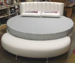 oak bedroom furniture home design gallery: fresh circle beds furniture home design gallery aa