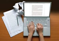 Can You Use the Same College Essay for Multiple College     Writing a good college admissions essay can be a time consuming process  but some students are not sure whether or not they can use the same college essay