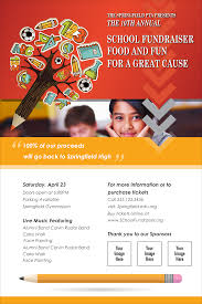 raffle tickets for fundraisers charity events ticket fundraiser education poster