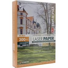 <b>Бумага Lomond</b> 0300743 — купить, цена и характеристики, отзывы
