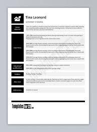 best cv format in sample customer service resume best cv format in jobzpk cv templates sample resume cover best cv formats