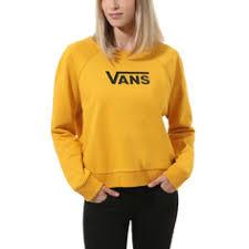 <b>Толстовки Vans</b> женские - купить в интернет-магазинах ...