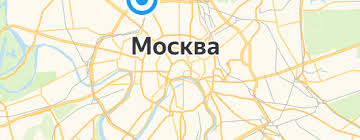 "«<b>OST</b> ""<b>Mamma Mia</b>""» — Результаты поиска — Яндекс.Маркет"
