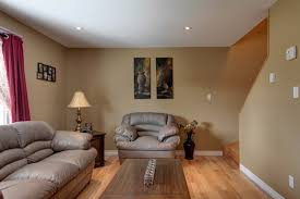 paint colors living room brown long and cozy brown living room long and cozy