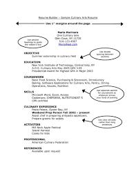 mesmerizing medical resume builder brefash resume templates google sample resume high school sample resume medical resume builder resume builder medical receptionist