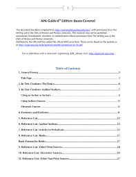 apa format title page apa cover page examples and guide apa format 07