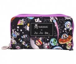 <b>Сумки для мамы Ju-Ju-Be</b>: каталог, цены, продажа с доставкой по ...