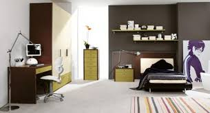 dcor view accessoriesbreathtaking cool teenage bedrooms guys