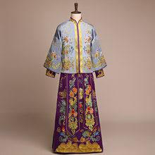 Online Get Cheap Jacket Silk -Aliexpress.com | Alibaba Group