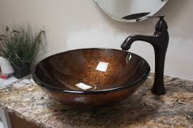 design basin bathroom sink vanities: bathroom sinks bowls  bathroom ideas amp designs