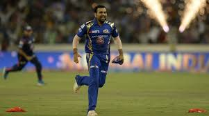 IPL 2017: <b>It takes team</b> work to win titles, says Rohit Sharma - The ...