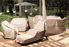 patio furniture covers amazing patio chairs covers