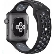 <b>Ремешки</b> для часов Apple Watch купить с бесплатной доставкой ...