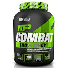 MusclePharm <b>Combat 100</b>% <b>Whey</b> Protein | Sprint Fit NZ