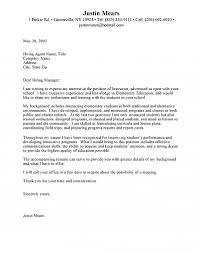 Cover Letter Format For Internship   Resume Maker  Create     Pinterest
