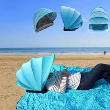 Купите beach shader онлайн в приложении AliExpress ...