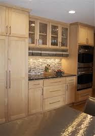 amazing light wood kitchen cabinets ll23 amazing light wood