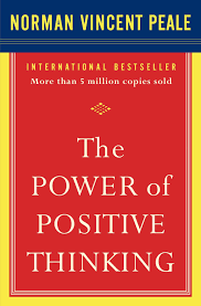 14 books to help you always reach your goals a positive mindset enables you to reach your goals in his inspirational and instructive bestseller peale walks you through the path of creating a