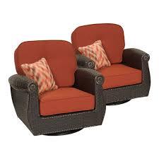 swivel rocking patio chairs design of patio swivel chairs swivel rocker patio chairs ideas family