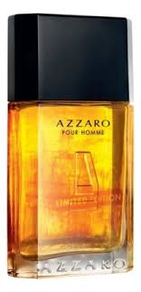 <b>Azzaro</b> Pour Homme Limited Edition 2015 купить элитный мужской ...