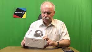 Обзор <b>наушников Pioneer SE</b>-<b>MS7BT</b> - YouTube