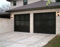 Image result for best garage door services